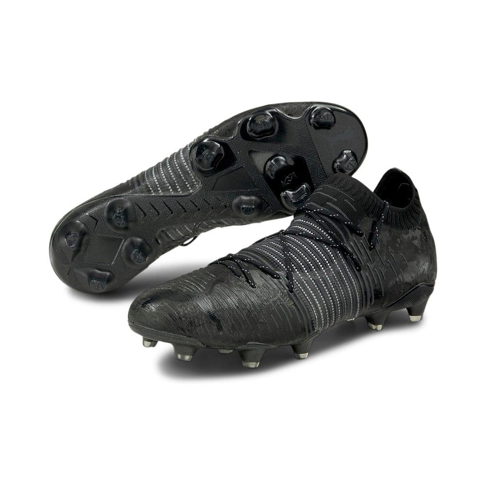 Image Puma FUTURE Z 1.1 FG/AG Men's Football Boots #2