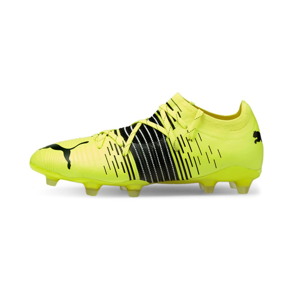 Изображение Puma Бутсы FUTURE Z 2.1 FG/AG Men's Football Boots #1
