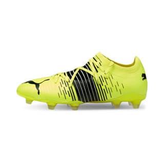 Изображение Puma Бутсы FUTURE Z 2.1 FG/AG Men's Football Boots