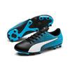 Imagen PUMA Zapato de fútbol Persist XT Breathe para hombre #3