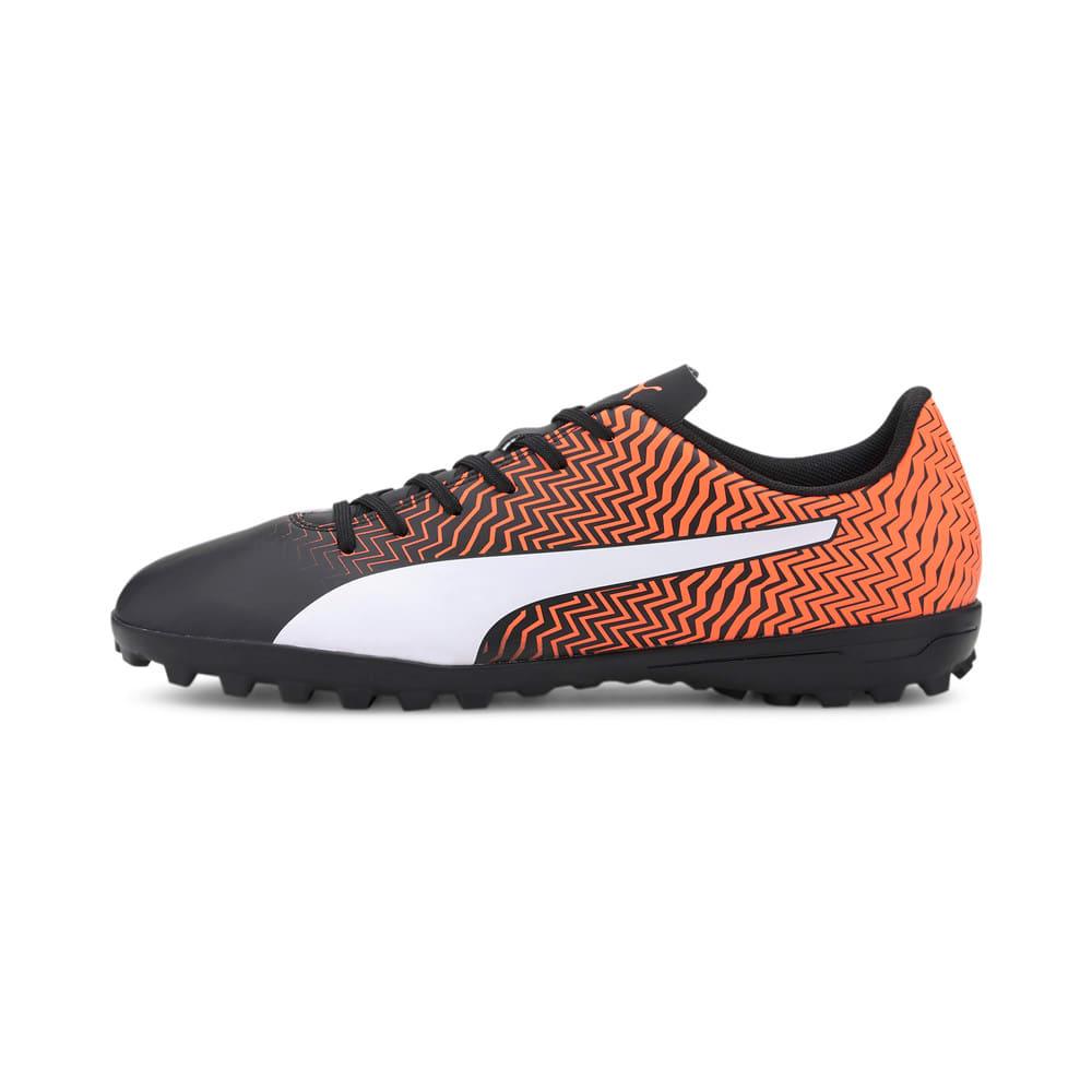 Image Puma Rapido II TT Men's Football Boots #1