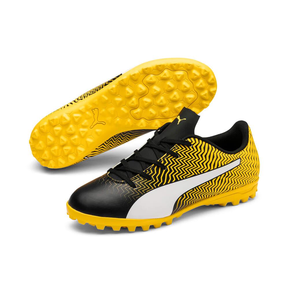Imagen PUMA Zapato de fútbol Rápido II TT para jóvenes #2