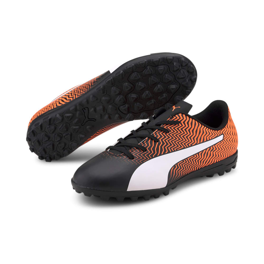 Image Puma Rapido II TT Youth Football Boots #2