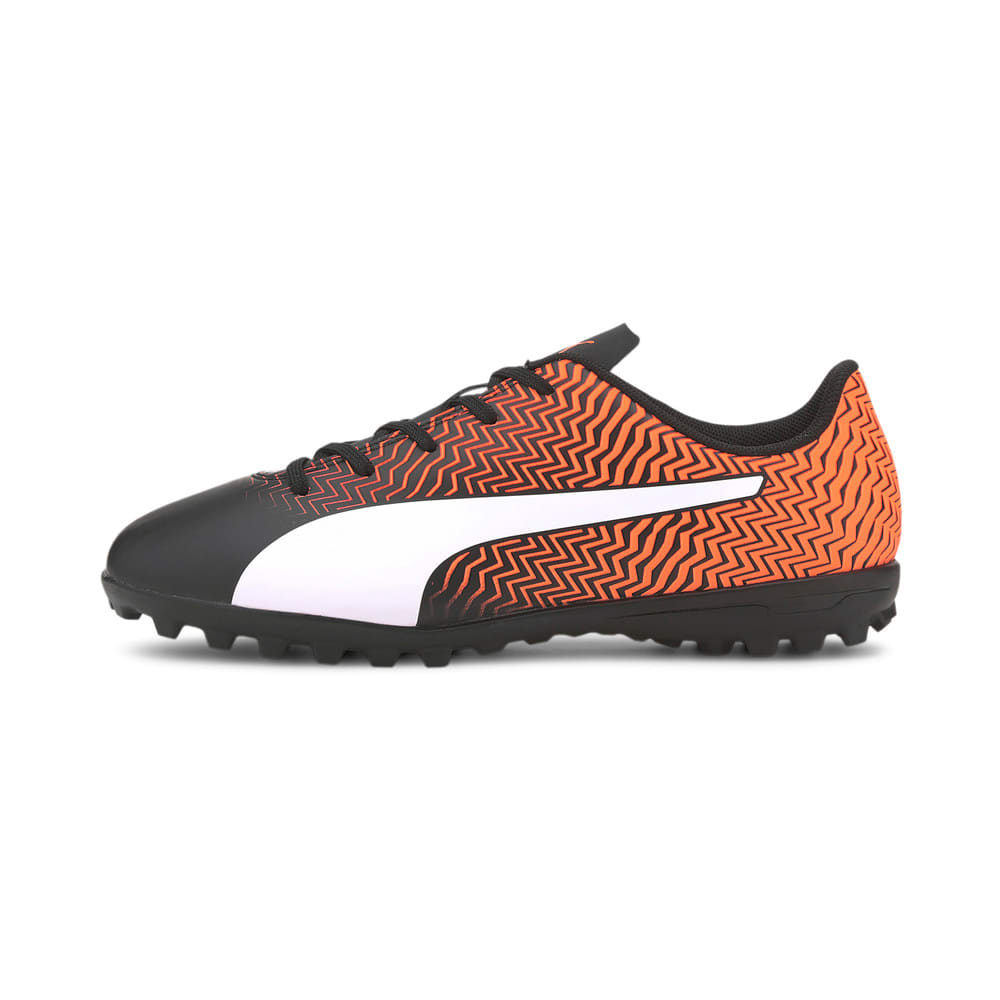 Image Puma Rapido II TT Youth Football Boots #1