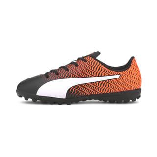 Image Puma Rapido II TT Youth Football Boots
