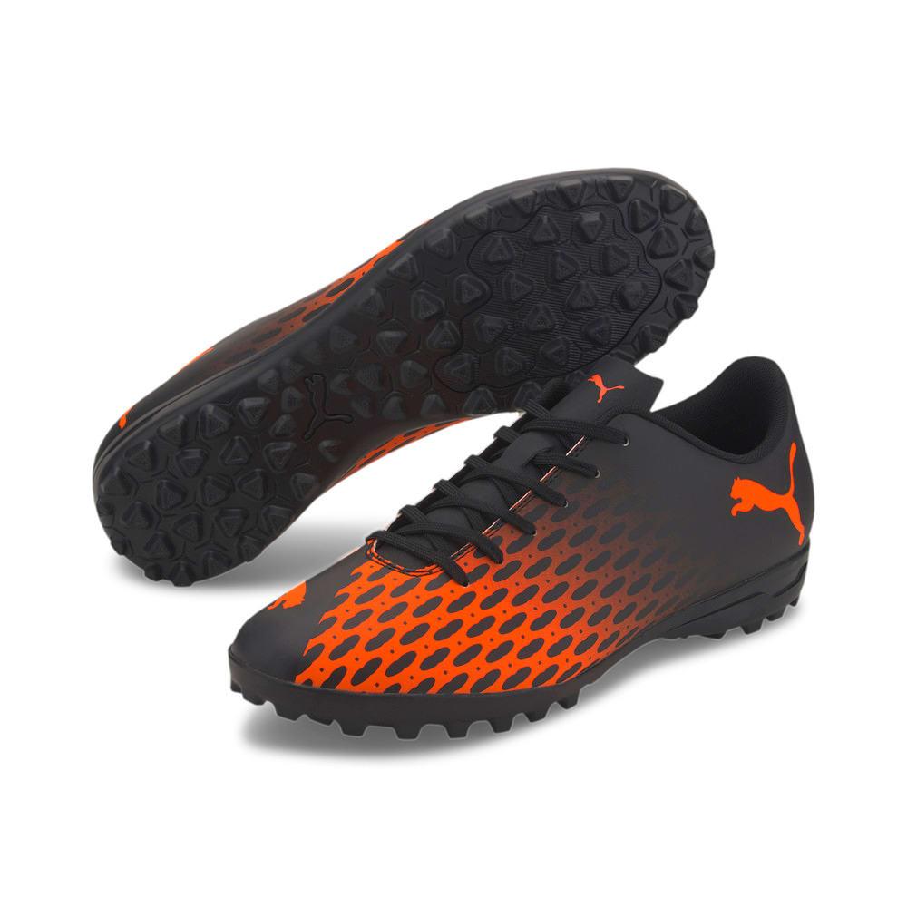 Image Puma Spirit III TT Men's Football Boots #2