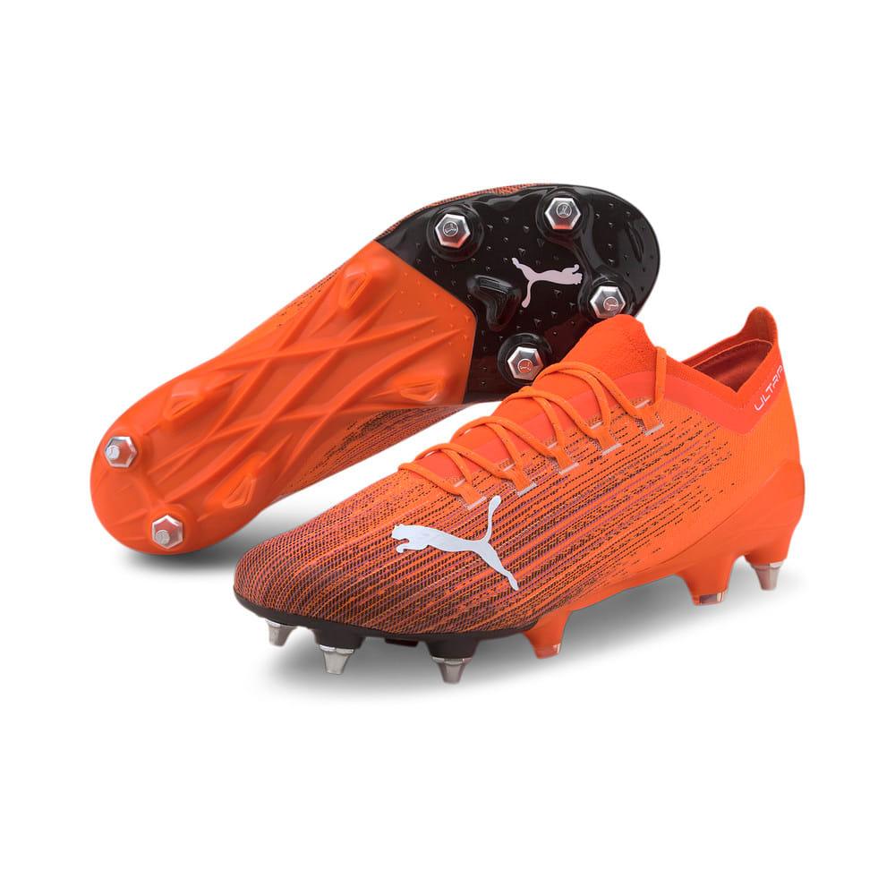 Image Puma ULTRA 1.1 MxSG Football Boots #2