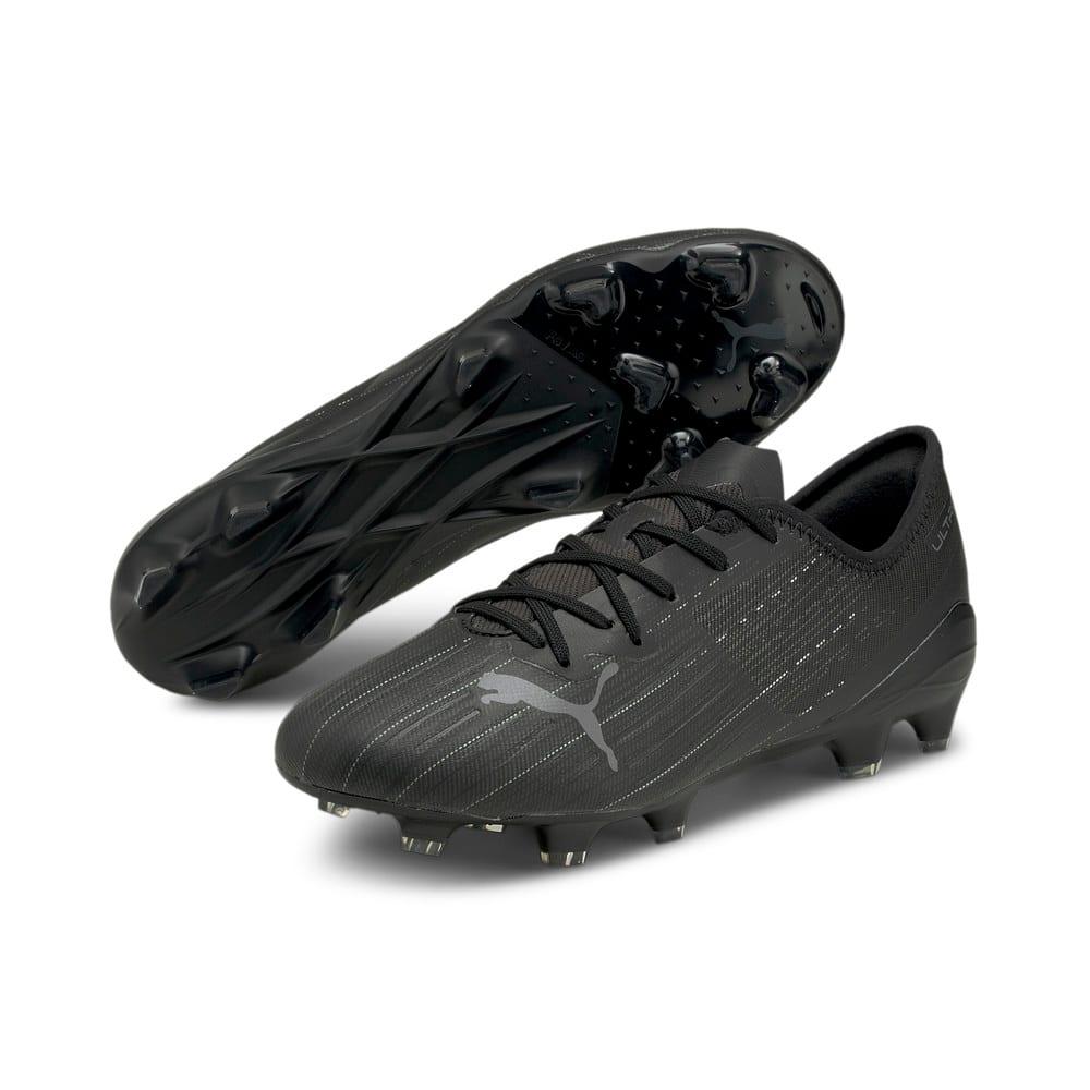 Изображение Puma Бутсы ULTRA 2.1 FG/AG Men's Football Boots #2