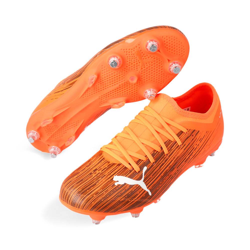 Image Puma ULTRA 3.1 MxSG Men's Football Boots #2
