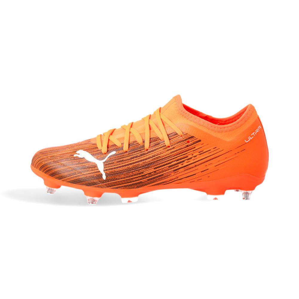 Image Puma ULTRA 3.1 MxSG Men's Football Boots #1