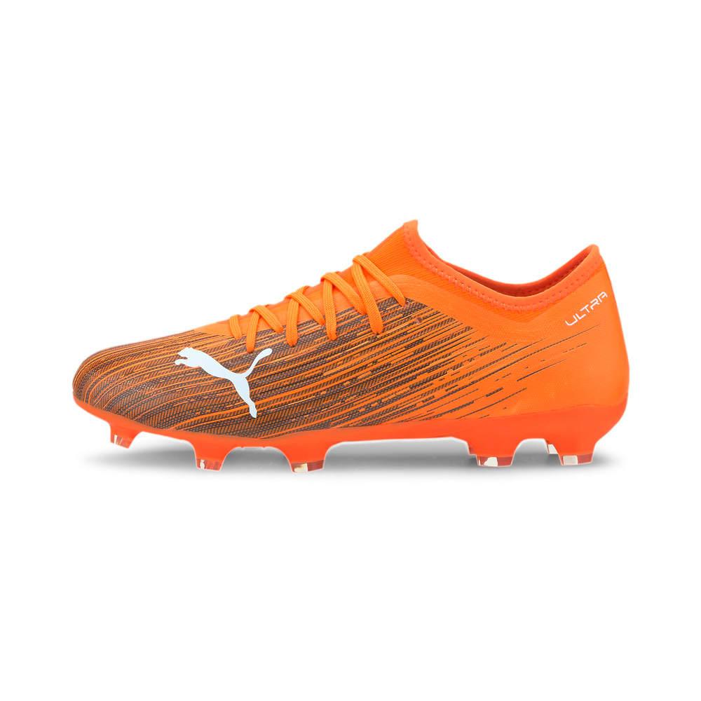 Imagen PUMA Zapatos de fútbol ULTRA 3.1 FG/AG para hombre #1