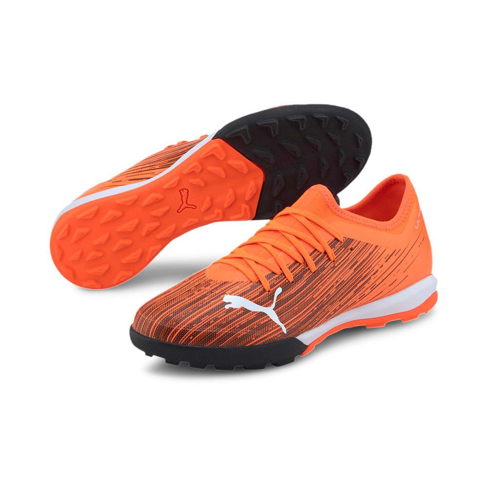 Imagen PUMA Zapatos de fútbol ULTRA 3.1 TT para hombre #2