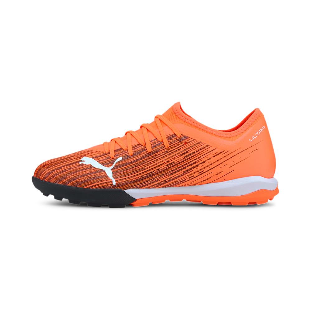 Imagen PUMA Zapatos de fútbol ULTRA 3.1 TT para hombre #1