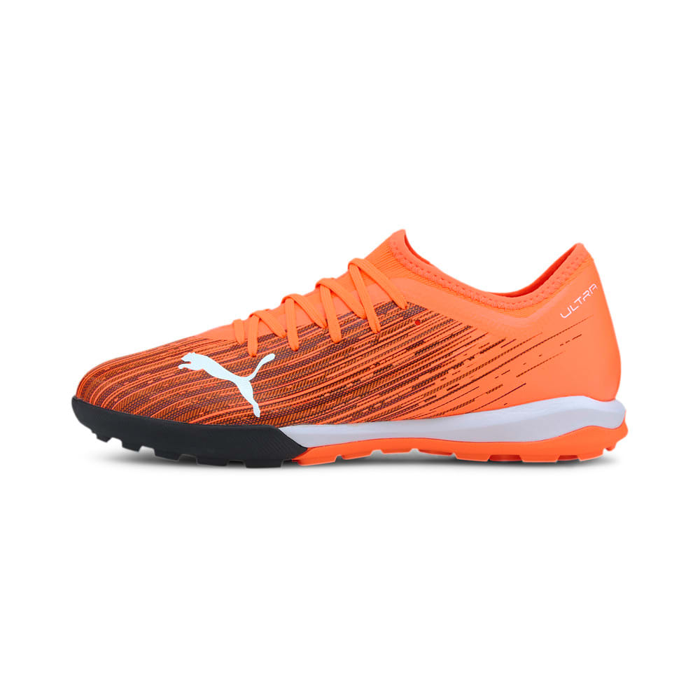 Image Puma ULTRA 3.1 TT Men's Football Boots #1