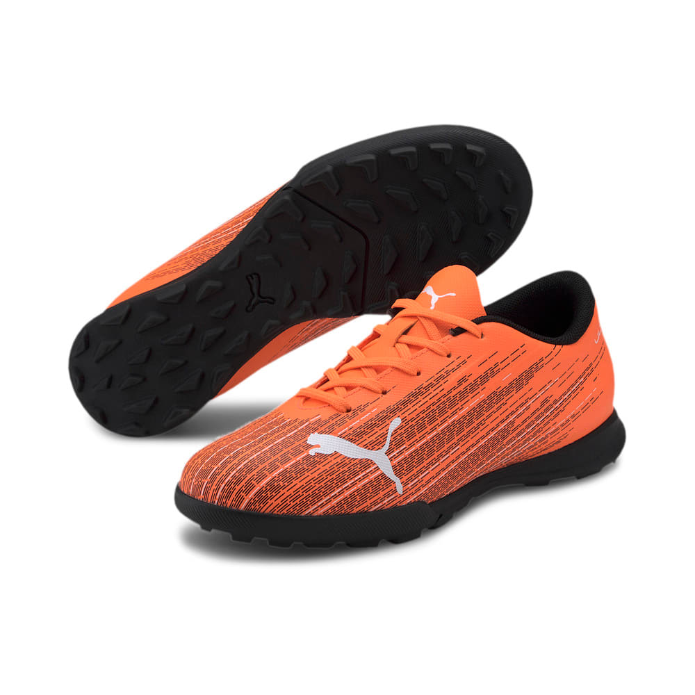 Imagen PUMA Zapatos juveniles de fútbol ULTRA 4.1 TT #2