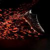 Imagen PUMA Zapatos de fútbol FUTURE 6.1 NETFIT FG/AG #8