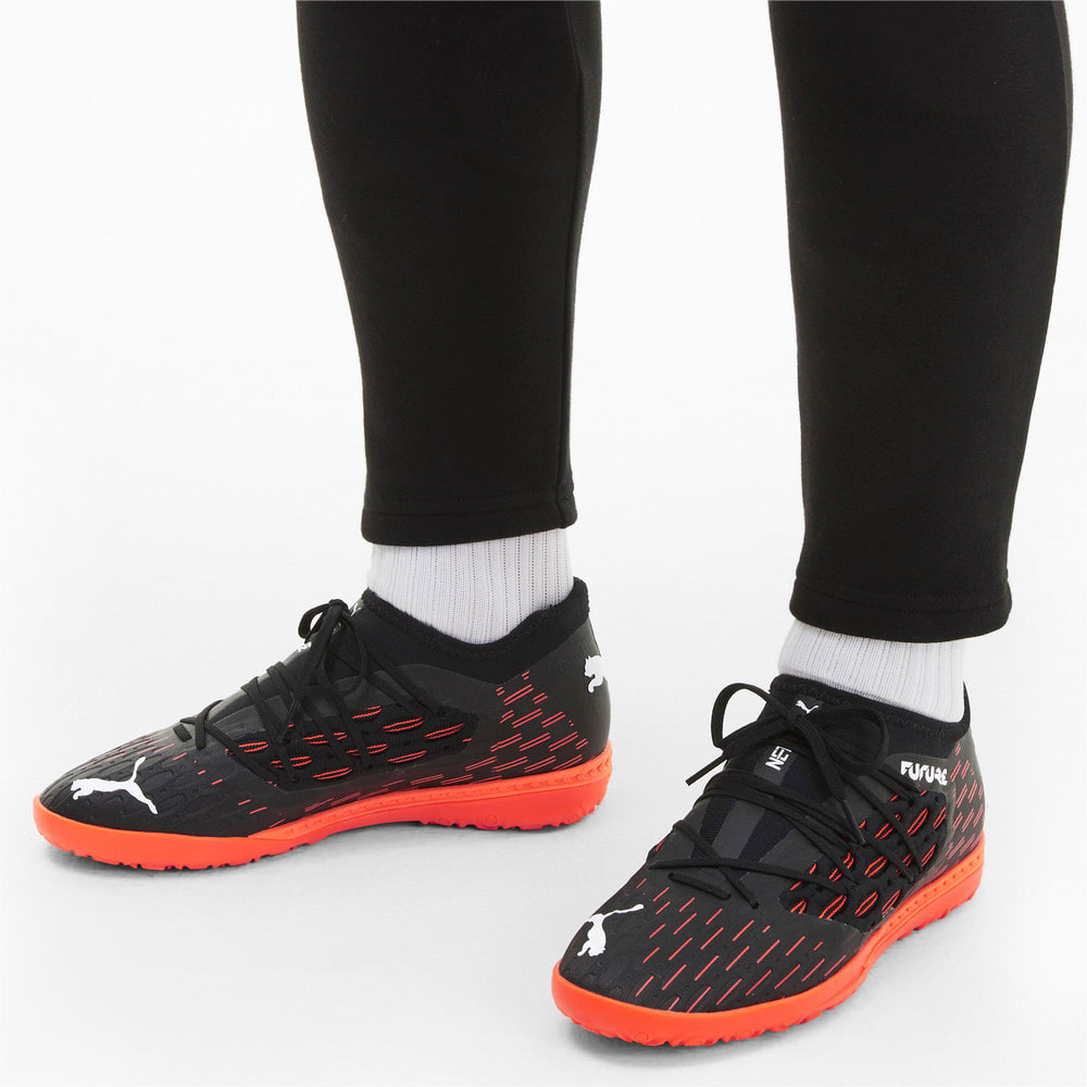 Imagen PUMA Zapatos de fútbol FUTURE 6.3 NETFIT TT para hombre #2