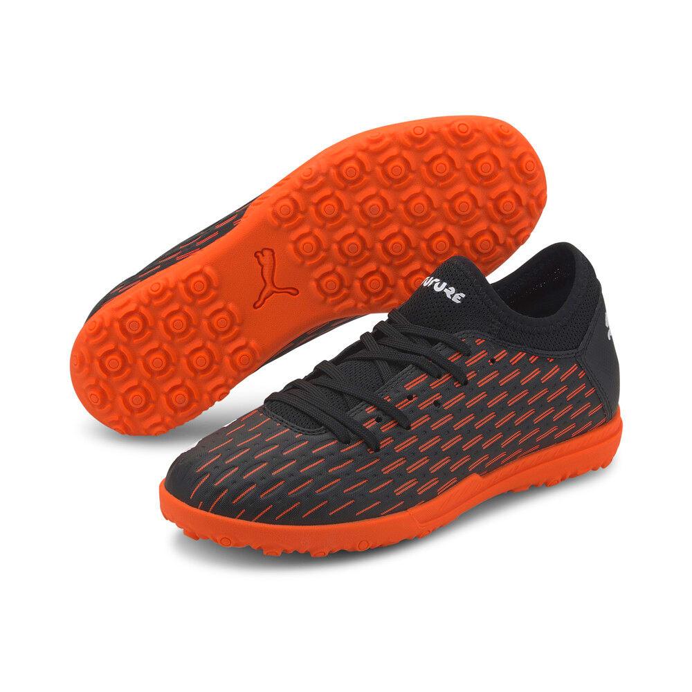 Imagen PUMA Zapatos de fútbol juveniles Future 6.4 TT #2