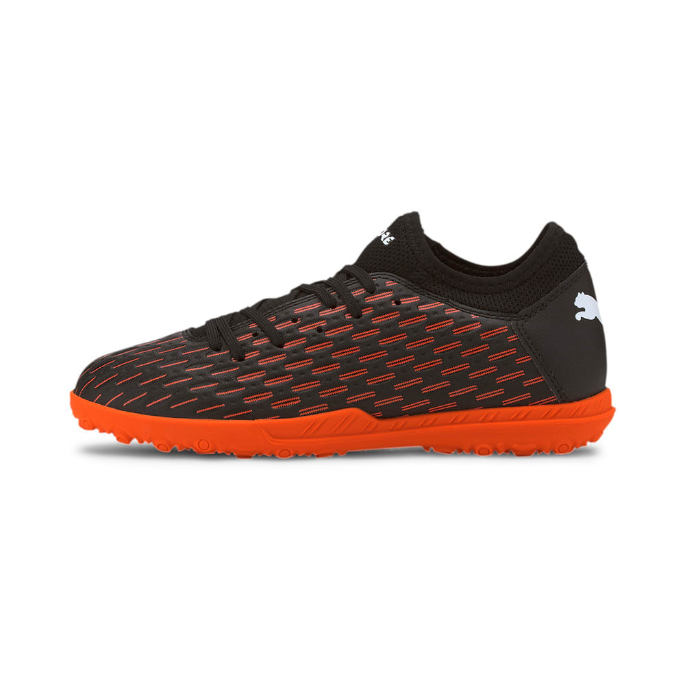 Imagen PUMA Zapatos de fútbol juveniles Future 6.4 TT #1