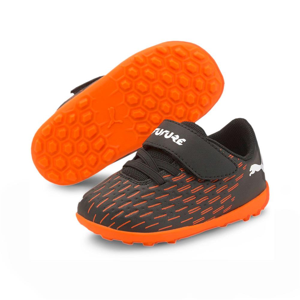 Imagen PUMA Zapatos de fútbol para bebés Future 6.4 TT V #2