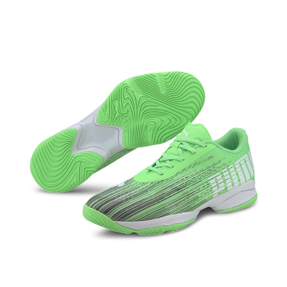 Image Puma Adrenalite 2.1 Handball Shoes #2
