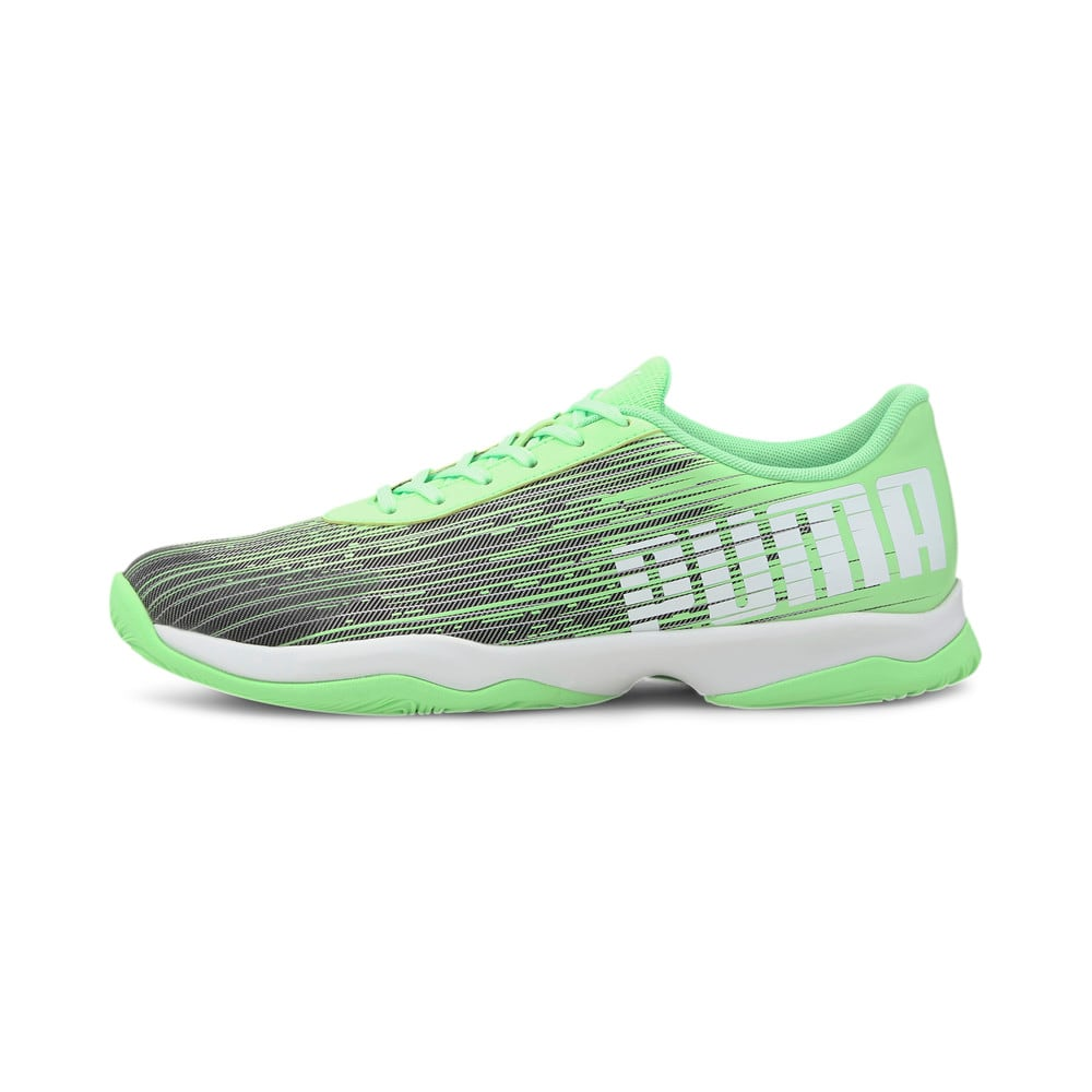 Image Puma Adrenalite 3.1 Indoor Sports Shoes #1