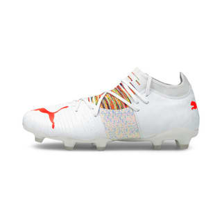 Зображення Puma Бутси FUTURE Z 3.1 FG/AG Men's Football Boots