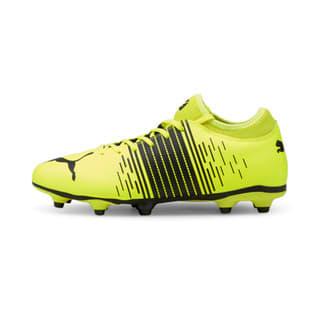 Изображение Puma Бутсы FUTURE Z 4.1 FG/AG Men's Football Boots