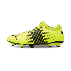 FUTURE Z 4.1 FG/AG Men's Football Boots