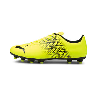 Изображение Puma Бутсы TACTO FG/AG Men's Football Boots