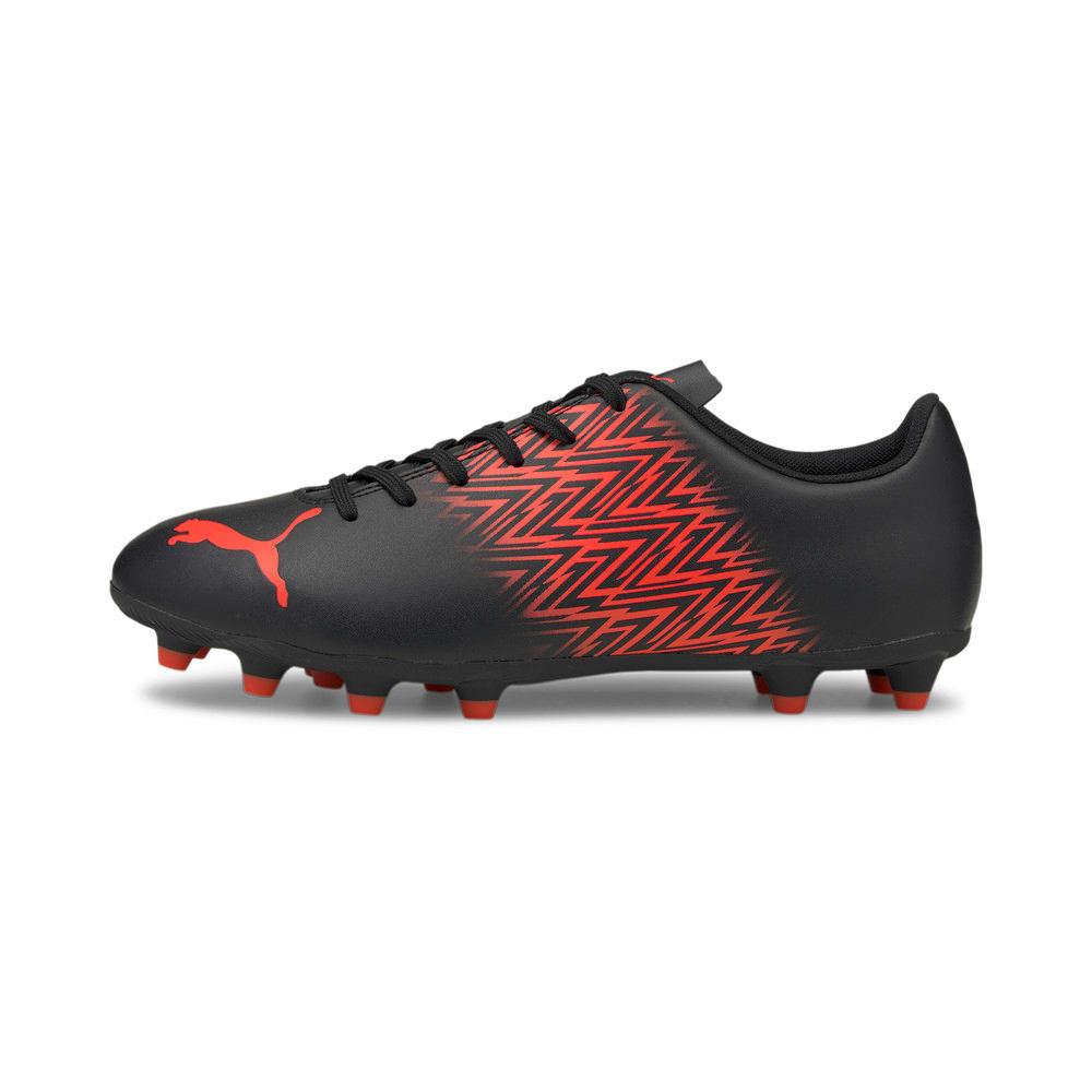 Изображение Puma Бутсы TACTO FG/AG Men's Football Boots #1
