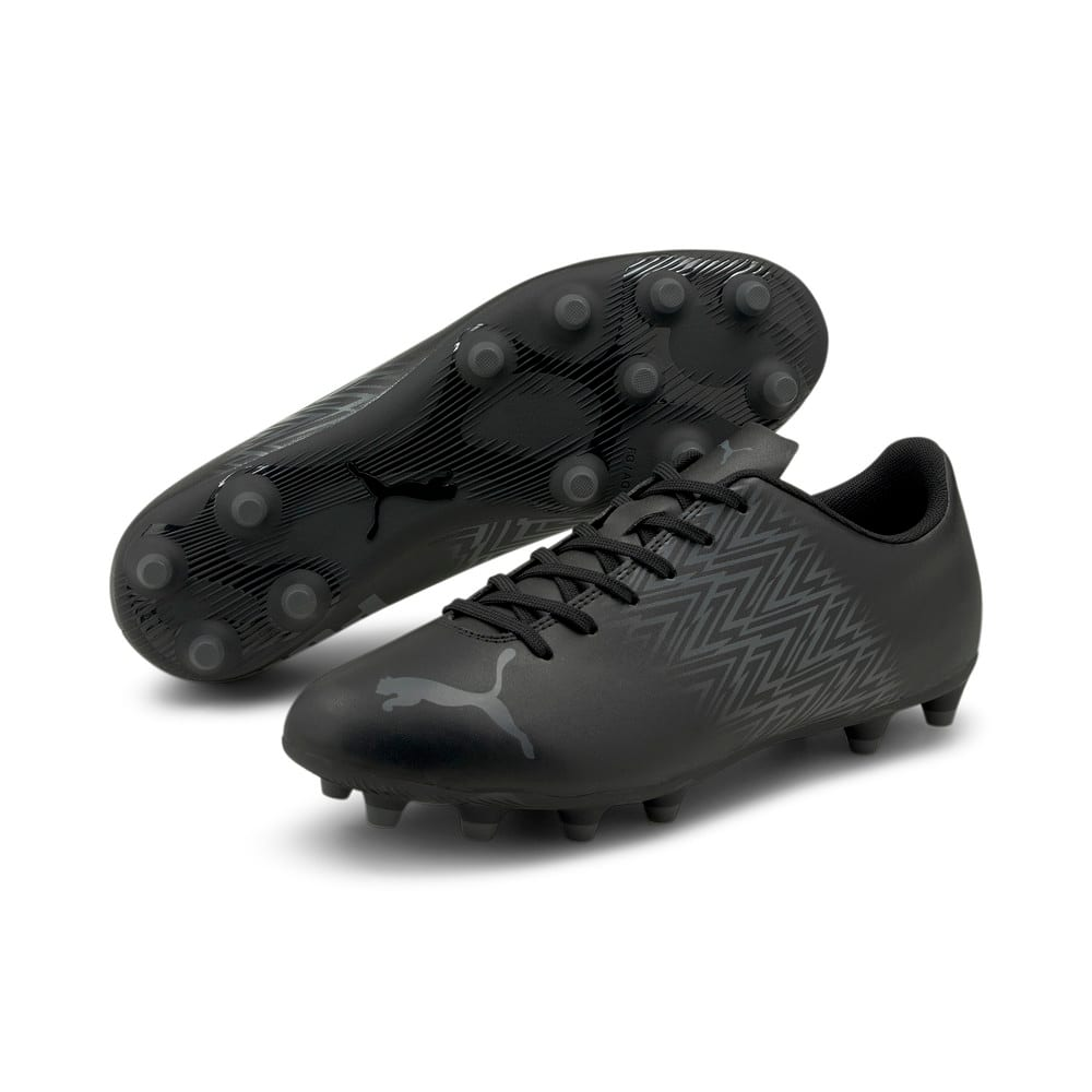 Изображение Puma Бутсы TACTO FG/AG Men's Football Boots #2