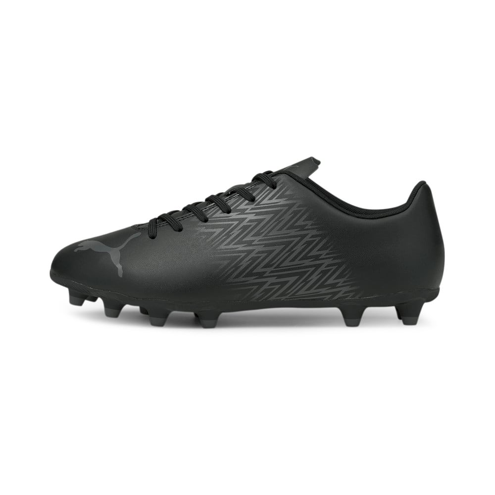 Изображение Puma Бутсы TACTO FG/AG Men's Football Boots #1