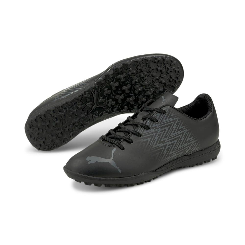Изображение Puma Бутсы TACTO TT Men's Football Boots #2