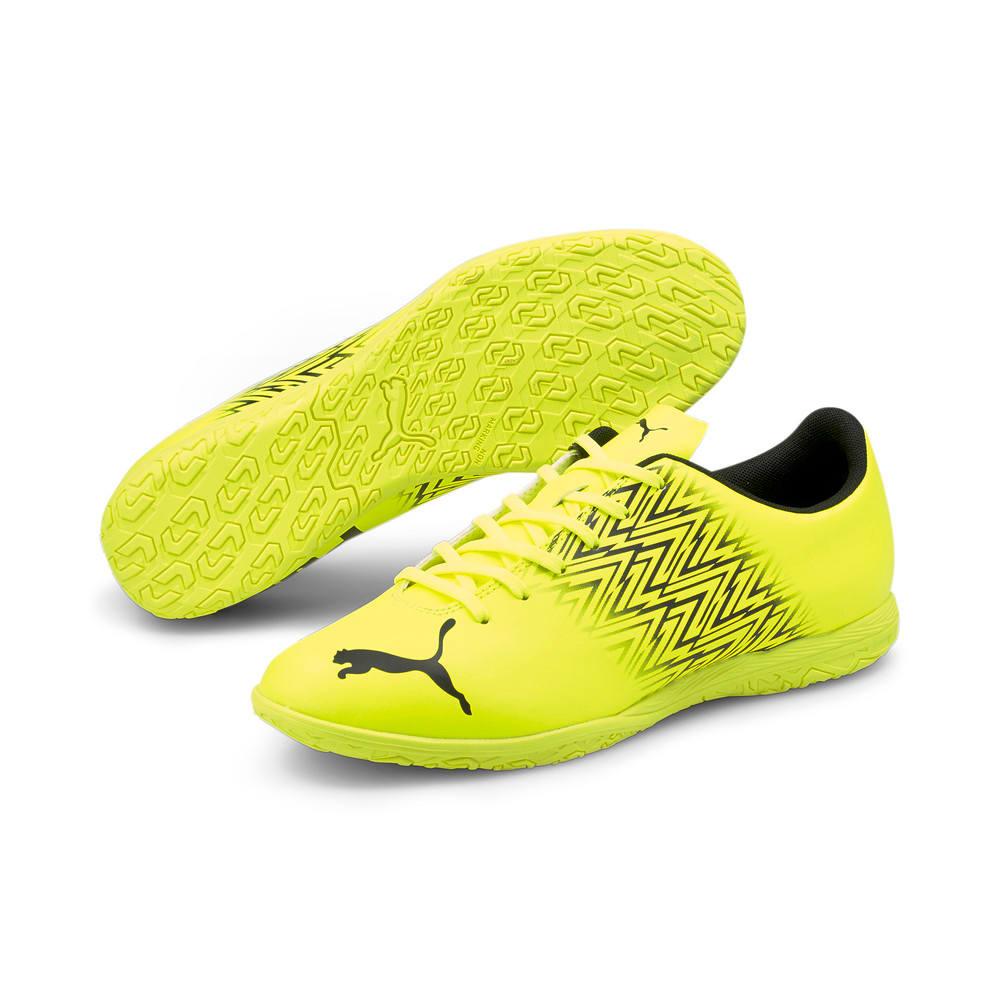 Изображение Puma Бутсы TACTO IT Men's Football Boots #2