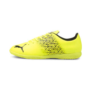 Изображение Puma Бутсы TACTO IT Men's Football Boots