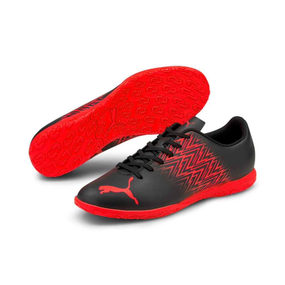 Изображение Puma Бутсы TACTO IT Men's Football Boots #2