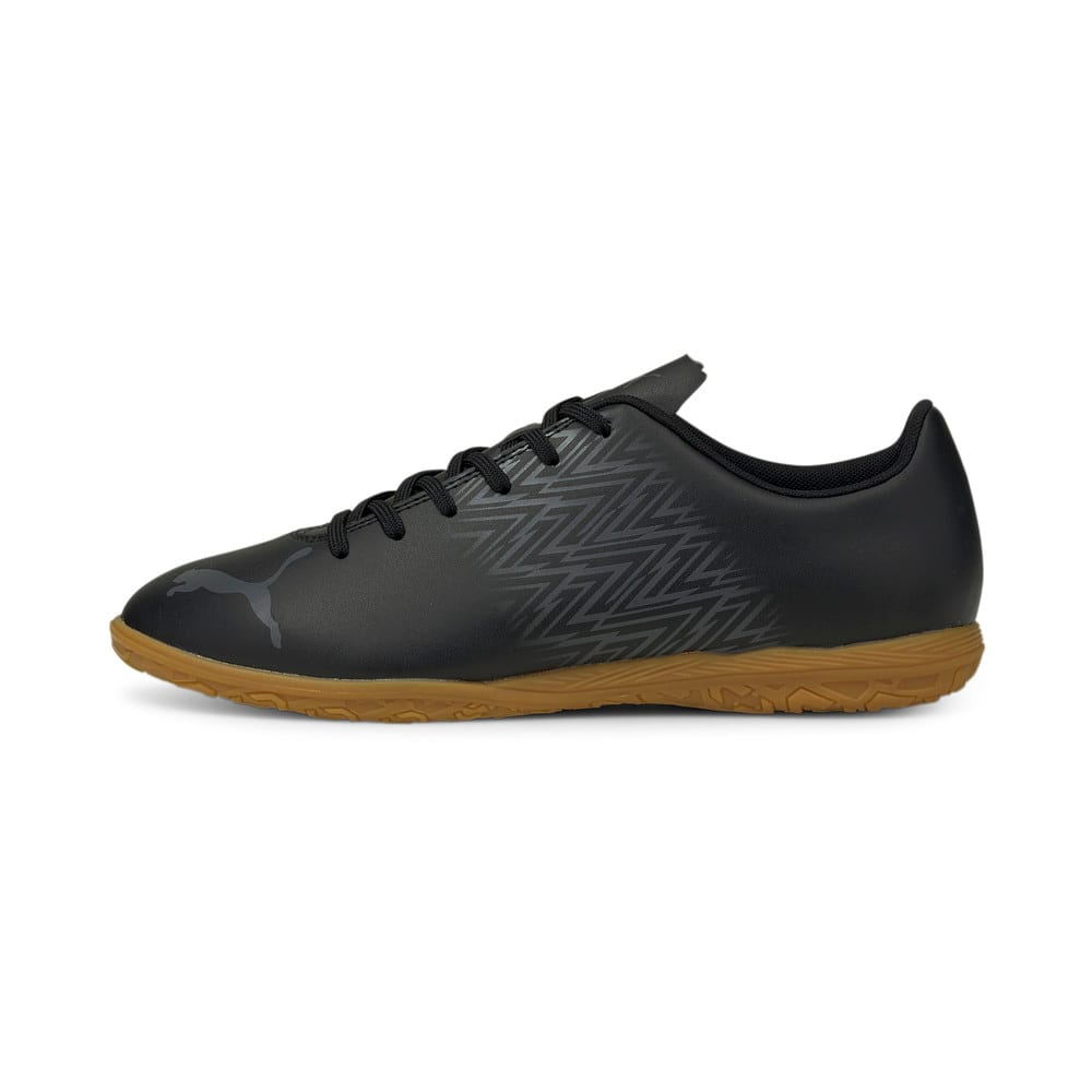 Изображение Puma Бутсы TACTO IT Men's Football Boots #1