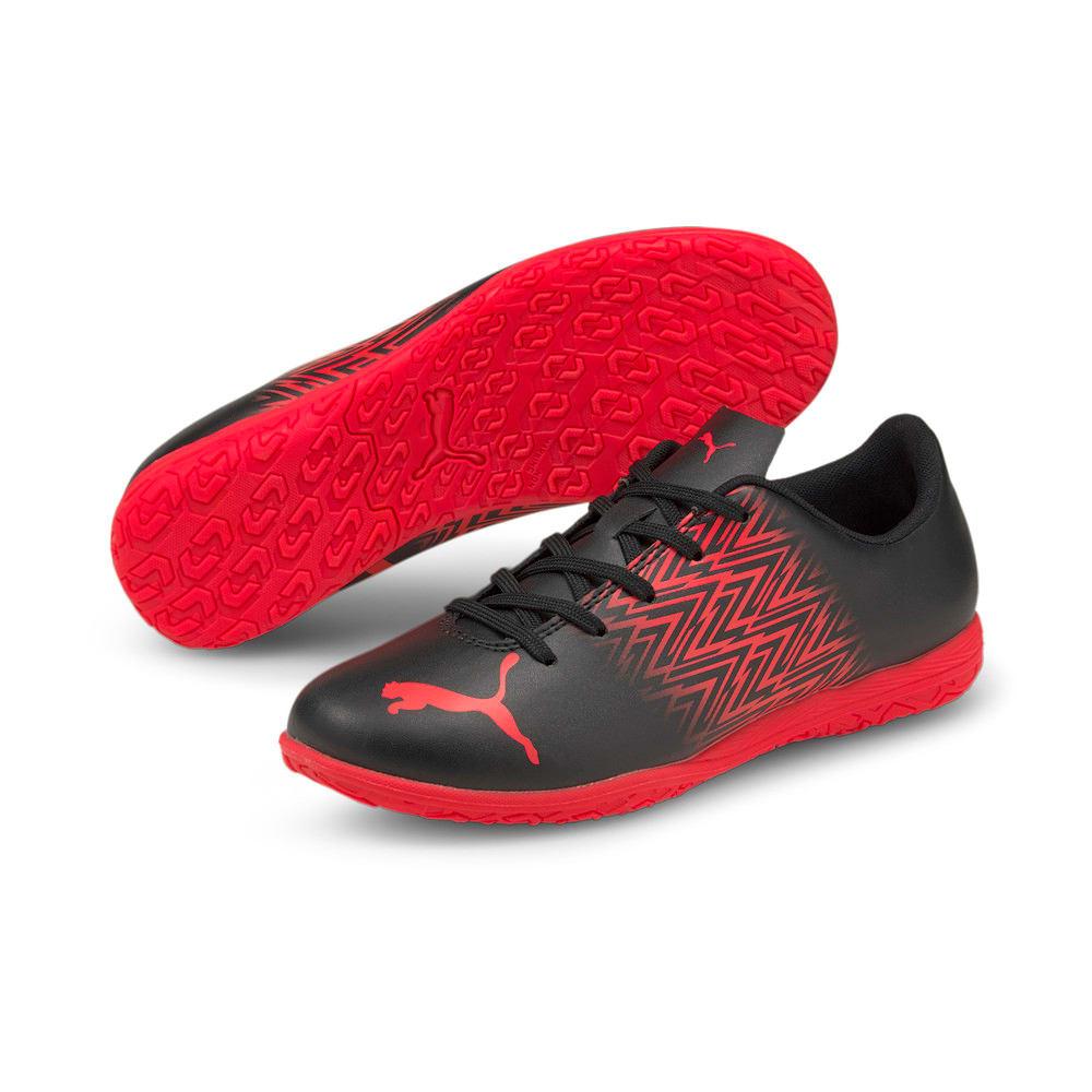 Изображение Puma Детские бутсы TACTO IT Youth Football Boots #2
