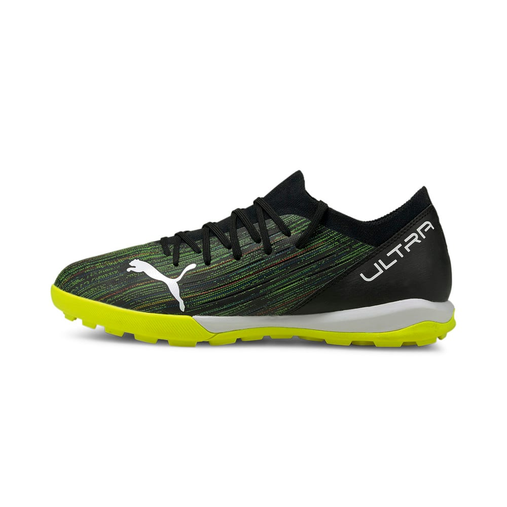 Зображення Puma Бутси ULTRA 3.2 TT Men's Football Boots #1