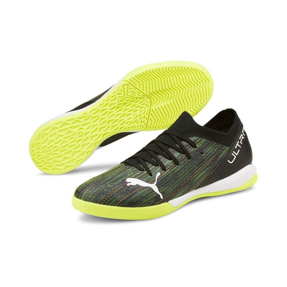 Зображення Puma Бутси ULTRA 3.2 IT Men's Football Boots #2