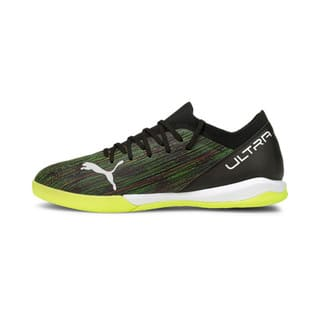 Изображение Puma Бутсы ULTRA 3.2 IT Men's Football Boots