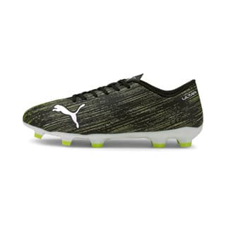 Изображение Puma Бутсы ULTRA 4.2 FG/AG Men's Football Boots