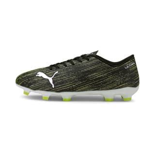 Изображение Puma Бутсы ULTRA 4.2 FG/AG Men's Football Boots
