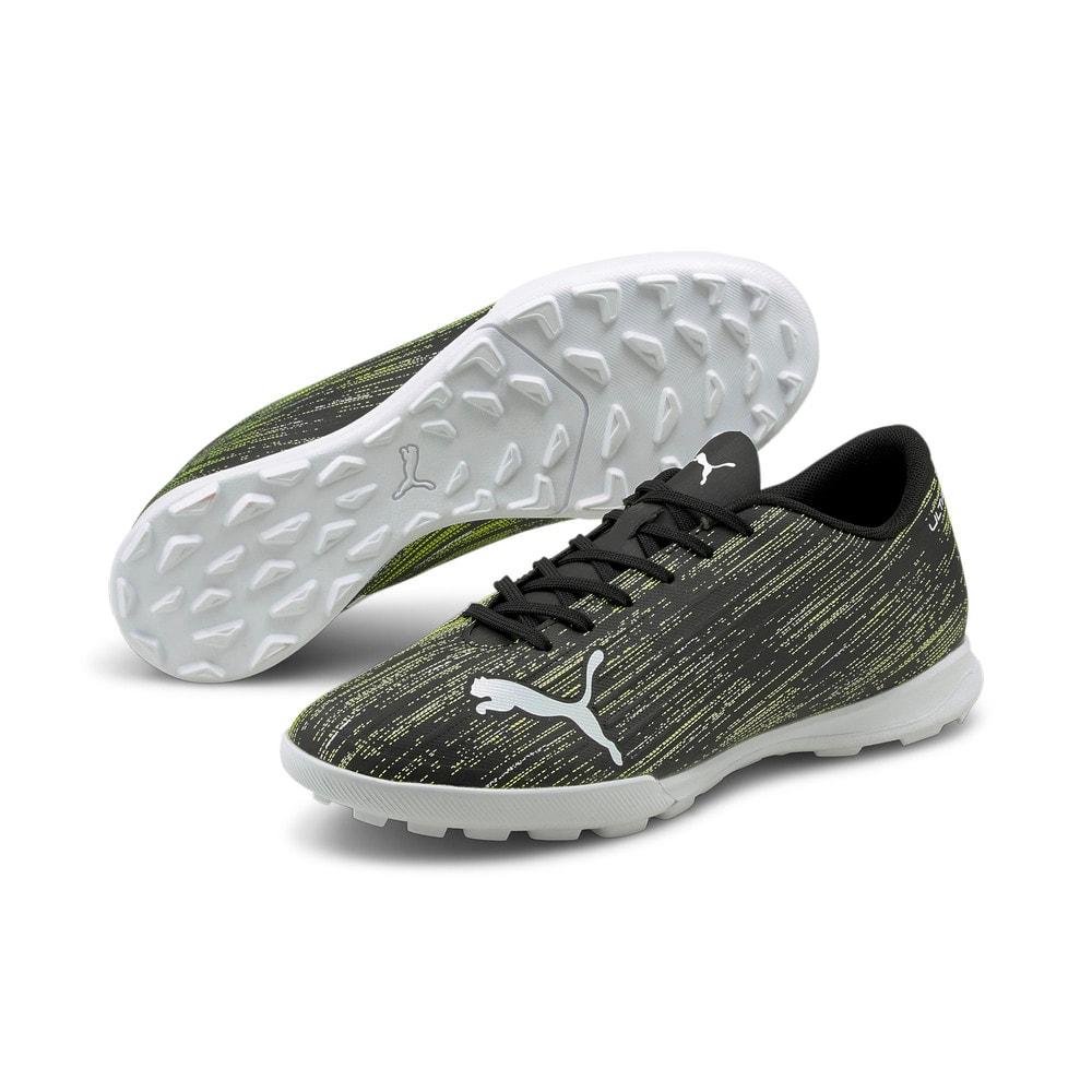 Изображение Puma Бутсы ULTRA 4.2 TT Men's Football Boots #2