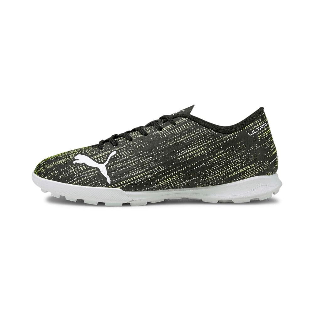 Изображение Puma Бутсы ULTRA 4.2 TT Men's Football Boots #1