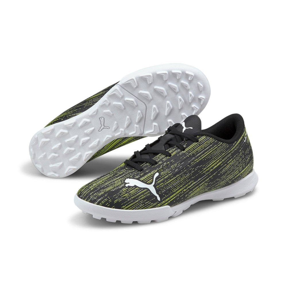 Imagen PUMA Zapatos de fútbol juveniles ULTRA 4.2 TT #2