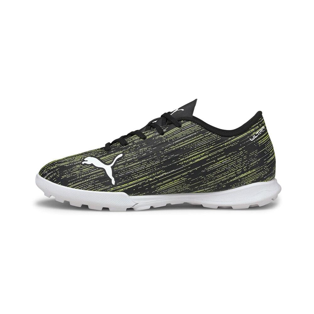 Imagen PUMA Zapatos de fútbol juveniles ULTRA 4.2 TT #1