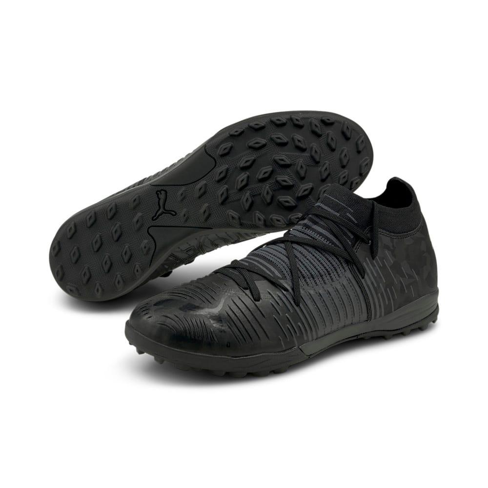 Изображение Puma Бутсы FUTURE Z 3.1 TT Men's Football Boots #2