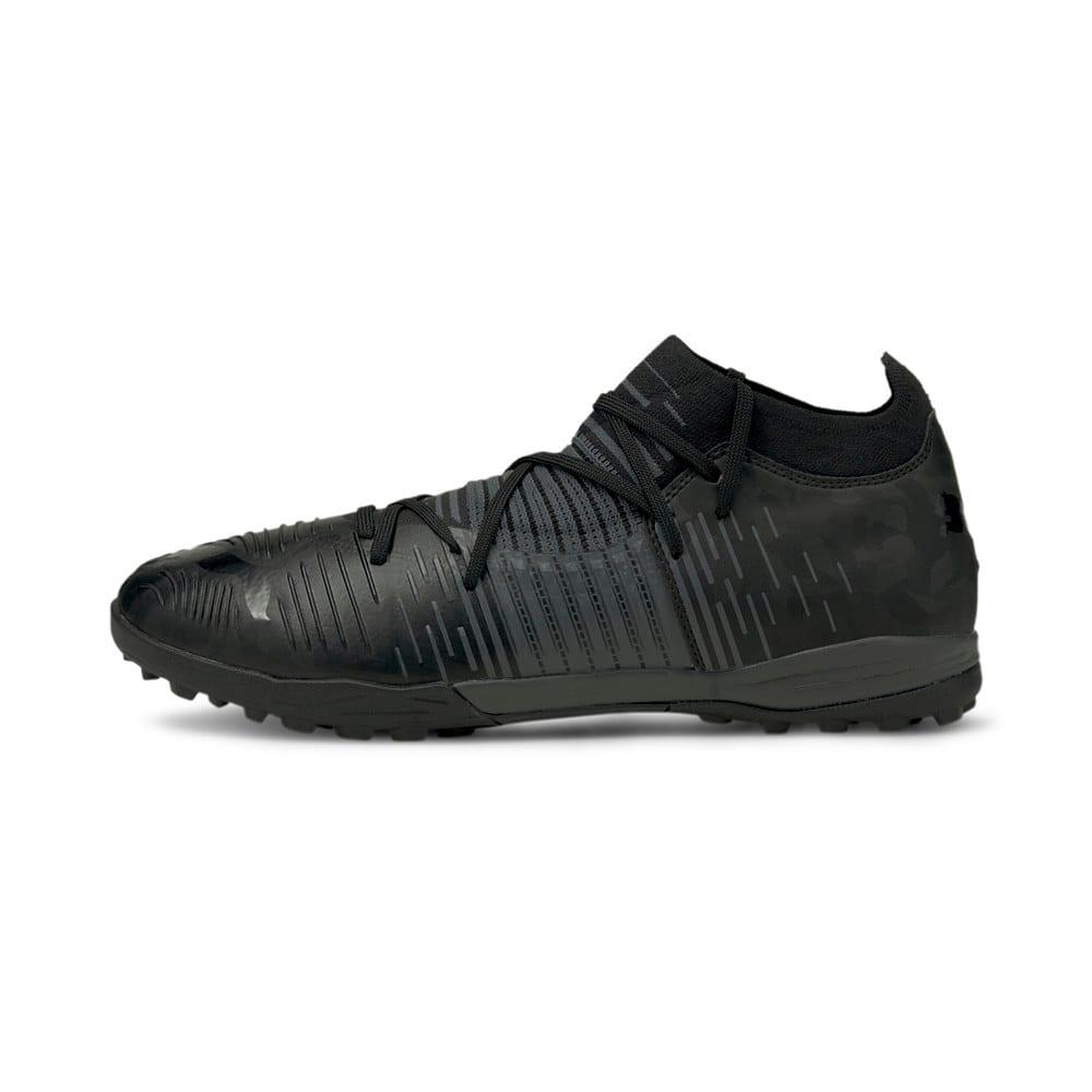 Изображение Puma Бутсы FUTURE Z 3.1 TT Men's Football Boots #1